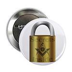 Masonic Secrets 2.25