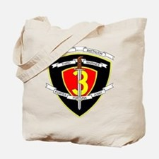 Funny Units Tote Bag