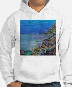 Under the Sea 2 Hoodie