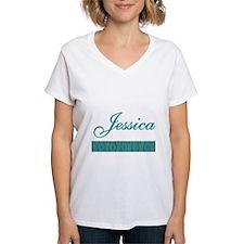 Jessica - Shirt