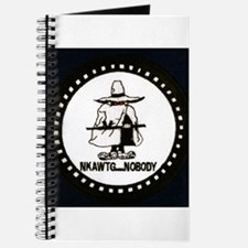 Tanker Black Ops Journal