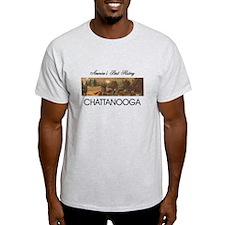 ABH Chattanooga T-Shirt