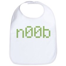 n00b bib