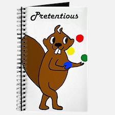 Komm Mit Beaver - Scheusslich Journal
