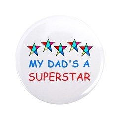 MY DAD'S A SUPERSTAR 3.5