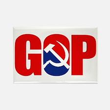 GOP Magnets