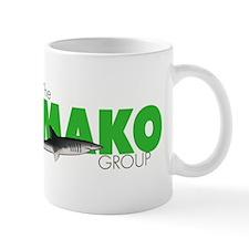Mako Mug