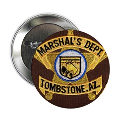 Tombstone Marshal 2.25