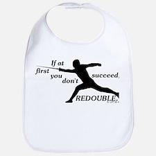 Redouble Bib