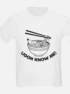 Cute Asian humor T-Shirt