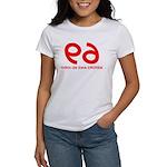 FUNNY 69 HUMOR SHIRT SEX POSI Women's T-Shirt