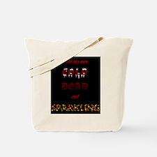 Cute Twilight fans Tote Bag