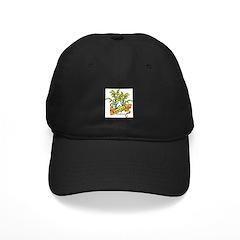 Kentucky Baseball Hat