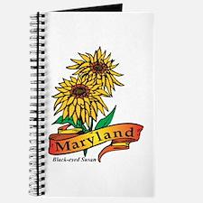 Maryland Journal