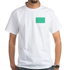 Squares And Angles Shirt
