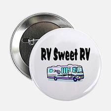 """RV SWEET RV 2.25"""" Button"""