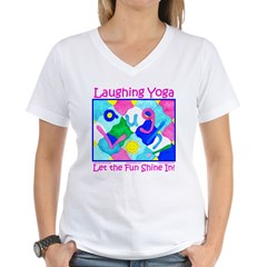 Let the Fun Shine in Shirt