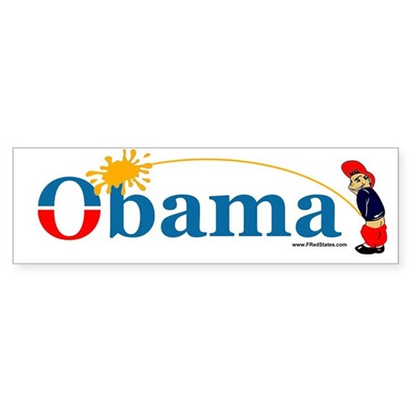 Whiz Kid Bumper Sticker