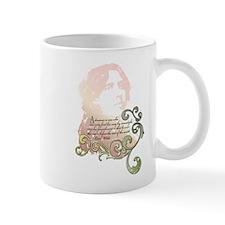 wilde-design Mugs