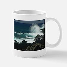 Hawaiian Scenic Mug