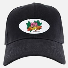 North Dakota Baseball Hat