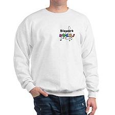 Bismark Rocks Sweatshirt