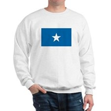 BONNIE-BLUE Sweatshirt