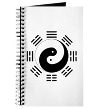 Unique Daoist Journal