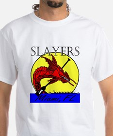 Dragon Slayers Shirt