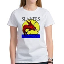 Dragon Slayers Tee