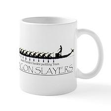 Dragon Slayers Mug