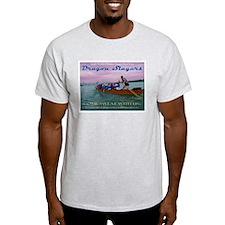 Dragon Slayers T-Shirt