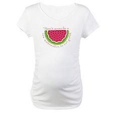 New Watermelon Shirt