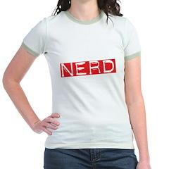 Nerd T