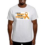 Leukemia Tops