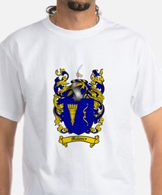 Maloney Family Crest Shirt
