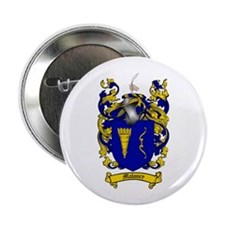 """Maloney Family Crest 2.25"""" Button (100 pack)"""