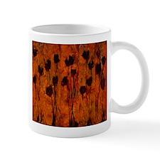 FLOWER~Sweet Tulip Truffles-100M~ Mug