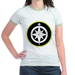 Northshield Populace T