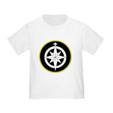Northshield Populace Toddler T-Shirt