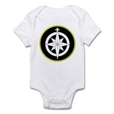 Northshield Populace Infant Bodysuit