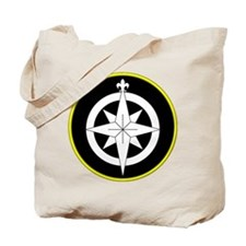 Northshield Populace Tote Bag