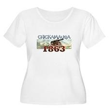 ABH Chickamau T-Shirt