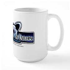 SGU Logo URL 1800 Mugs