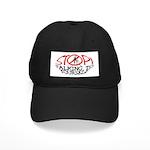Stop Praying Baseball Cap Hat