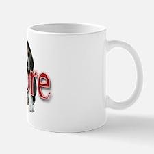 Carnivore... Mug