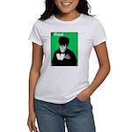 iFraud Islam Muslim Women's T-Shirt