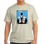 iFraud Jewish Rabbi Tagless T-Shirt (W)