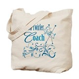 Baton twirling Canvas Bags