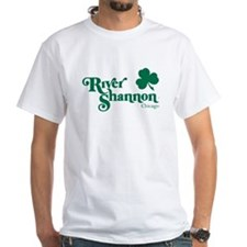 The River Shannon Shirt